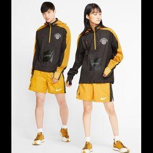 Nike X Gyakusou Running Jacket unisex